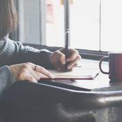 Bullet Journal : pourquoi ce carnet personnalisé va changer votre vie