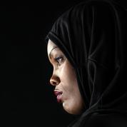 Esclaves sexuelles, prostitution : le triste sort des Nigérianes arrivant en Europe