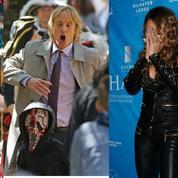 Paris Hilton, Mariah Carey, le prince de Galles... La semaine people