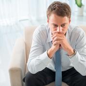 Argent : pourquoi les hommes souffrent lorsqu'ils font vivre leur couple?