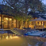 Virtuoso dévoile les 10 meilleurs hôtels de luxe en 2016