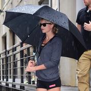 Taylor Swift fait don d'un million de dollars aux victimes des inondations en Louisiane