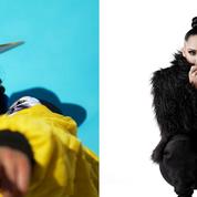 Qui est Tricia Miranda, la chorégraphe de Beyoncé que tout le monde s'arrache ?