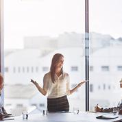 7 conseils pour bien vendre sa start-up lors d'un pitch