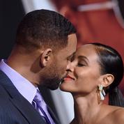 Will Smith affirme qu'une thérapie de couple a sauvé son mariage