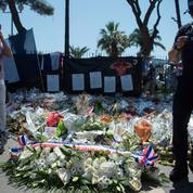 Attentat de Nice : deux mois après, une psychologue raconte la prise en charge