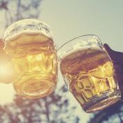 Quinoa, épeautre ou chanvre:les nouveaux ingrédients de la bière