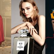 Chanel : nouveaux visages, nouvelle génération