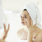 Crème de jour : cinq erreurs à ne pas commettre