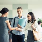 Les 6 erreurs à éviter pour (bien) entretenir son réseau