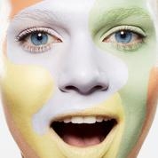 Maquillage : quoi de neuf ?