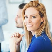 Votre intelligence émotionnelle peut-elle vous aider à réussir au travail ?