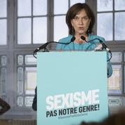L'égalité femmes-hommes, loin d'être une priorité financière en France