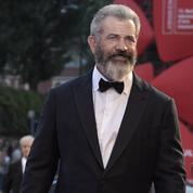 Mel Gibson a accueilli son neuvième enfant
