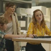 Ikea va faire pleurer les parents avec sa nouvelle campagne,