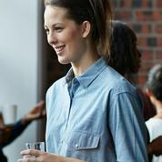 Afterwork : les 9 phrases pour engager (ou pas) une conversation