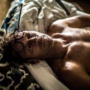 Rocco Siffredi, héros ordinaire d'un documentaire