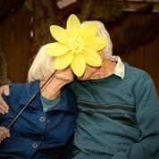 #AdvancedLove : 16 bonnes raisons de vieillir auprès du même conjoint