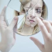 Dépression : quand la cosmétique aide à regagner confiance en soi