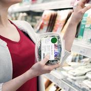 4 astuces pour (enfin) savoir lire les étiquettes alimentaires
