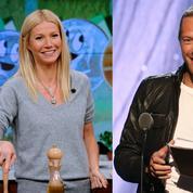 Gwyneth Paltrow et Chris Martin : leurs enfants ont bien grandi