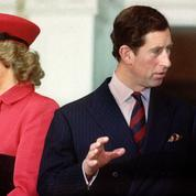 Lady Diana et le prince Charles : la fuite de leurs dossiers médicaux