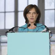 Égalité femmes-hommes au travail : le gouvernement lance son plan interministériel
