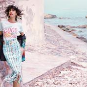 Chanel, Louis Vuitton, Gucci... Quand les campagnes croisière nous emmènent en voyage