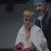 Des enfants hospitalisés héros d'une vidéo choc