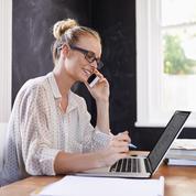 Six conseils pour bien préparer un entretien téléphonique