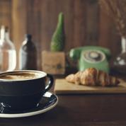 Ces pauses café dont on ne peut pas se passer