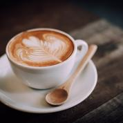 Cinq astuces pour réaliser un cappuccino parfait à la maison