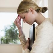 Les clés pour gérer ses émotions au travail