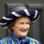 Elizabeth II : sa meilleure amie est morte à 91 ans