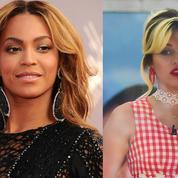 Beyoncé, Miley Cirus, Taylor Swift... Les pop féministes sont-elles encore crédibles ?