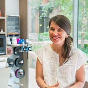 Prix Business with Attitude : Ateliers Draft d'Anne Gautier