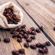 Quatre bonnes raisons de passer au café en grains