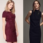 Quelle robe porter lors d'un dîner professionnel ?