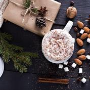 10 cadeaux parfaits à offrir à une amoureuse du café