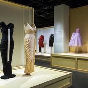 Un passionnant dialogue de styles au Met de New York