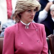 Lady Diana : une lettre intrigante révélée vingt ans après