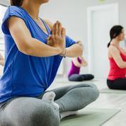 Yoga : ces erreurs à éviter lorsque l'on débute