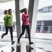 Running en hiver : les essentiels pour courir (au chaud) en extérieur