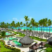 République Dominicaine : des vacances en hiver sous le soleil des tropiques