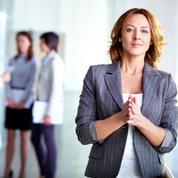 Travail : les méthodes pour garder confiance en soi en toute circonstance