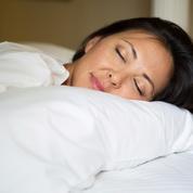 Sommeil : 10 accessoires pour s'endormir plus facilement