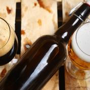 Faire son alcool maison, la nouvelle tendance ?