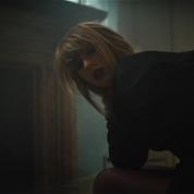 Taylor Swift et Zayn Malik dans le clip sensuel de