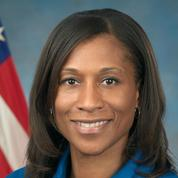 Jeanette Epps sera la première astronaute noire à bord de l'ISS