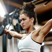 Faire de la musculation permet de vivre plus longtemps